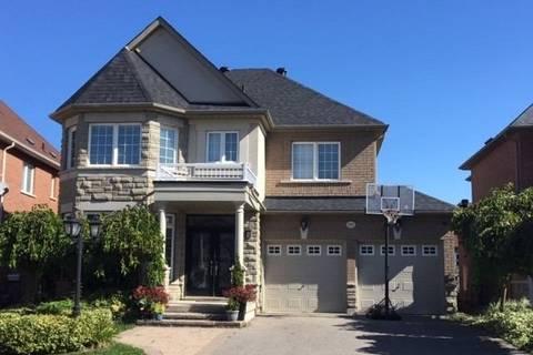 House for sale at 101 Bathurst Glen Dr Vaughan Ontario - MLS: N4602932