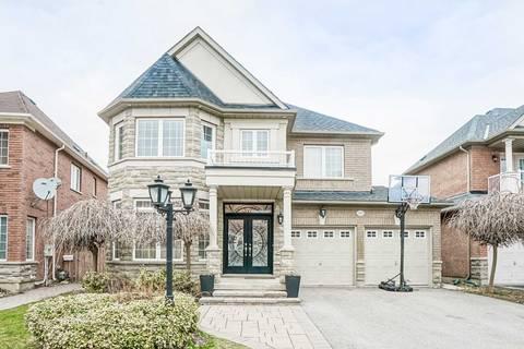 House for sale at 101 Bathurst Glen Dr Vaughan Ontario - MLS: N4688106