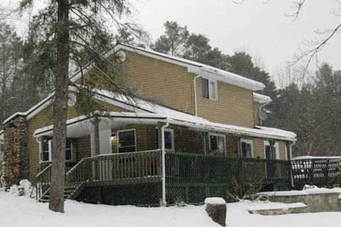 House for sale at 101 Bauer Rd Brighton Ontario - MLS: X4497355