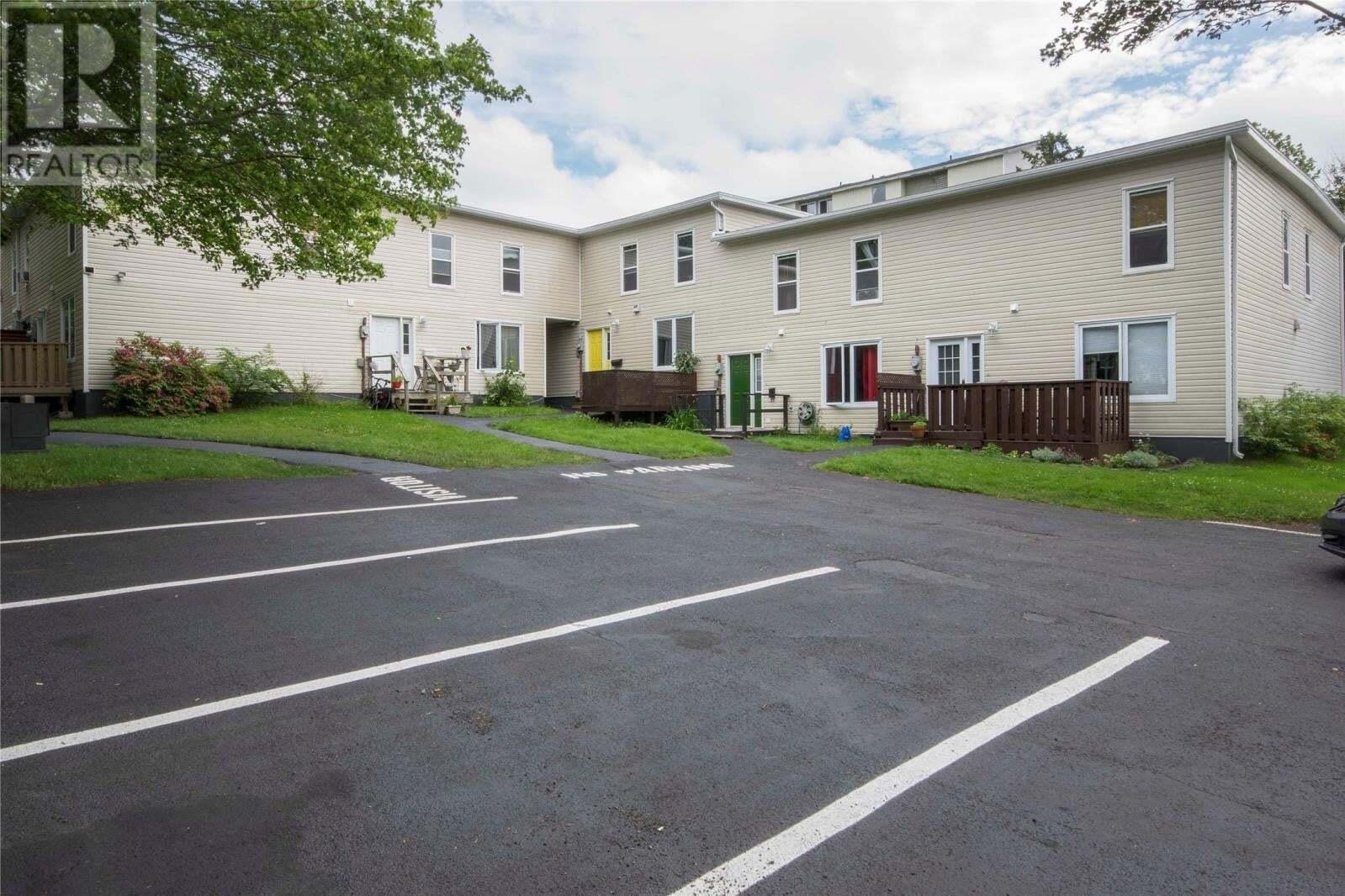 House for sale at 101 Bay Bulls Rd St. John's Newfoundland - MLS: 1220824