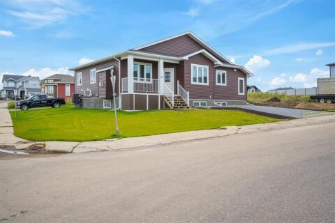 House for sale at 101 Beaverlodge Cs Fort Mcmurray Alberta - MLS: A1018933
