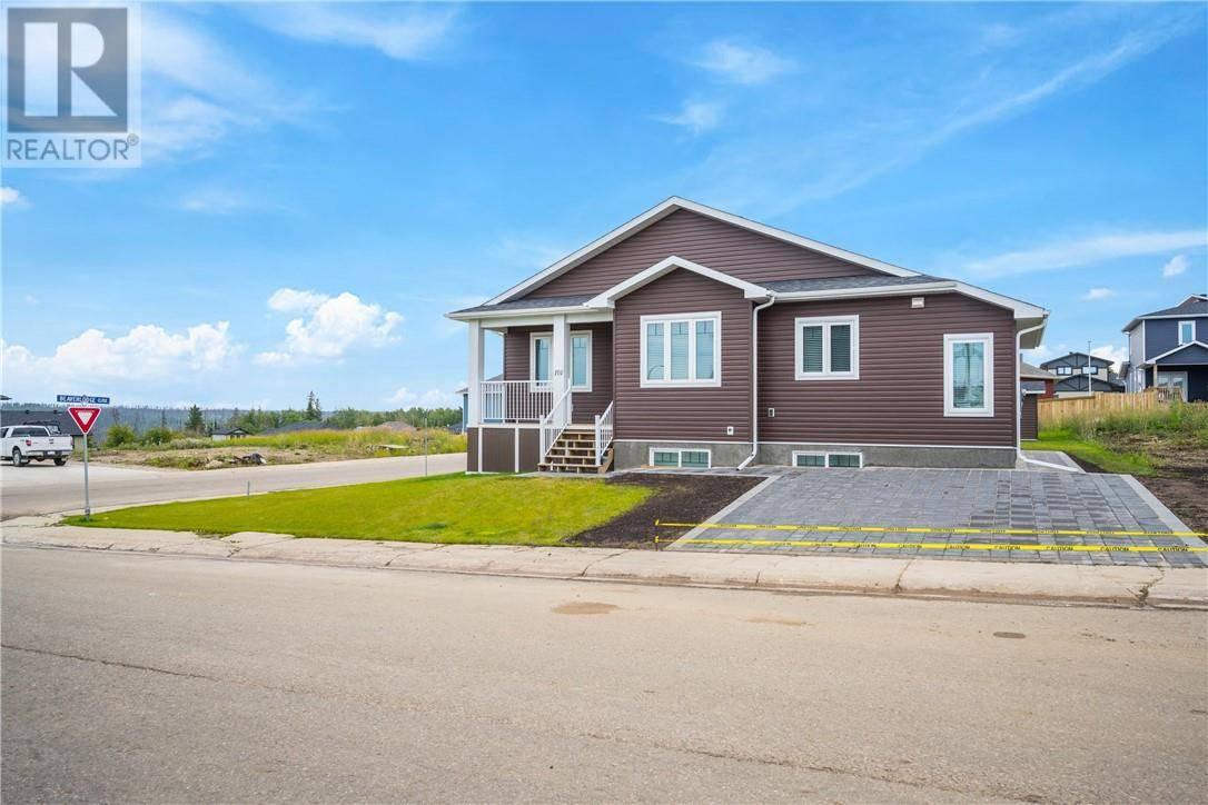 House for sale at 101 Beaverlodge Cs Fort Mcmurray Alberta - MLS: fm0181362