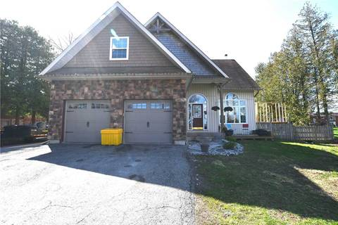 House for sale at 101 Bowen Rd Kawartha Lakes Ontario - MLS: X4753951