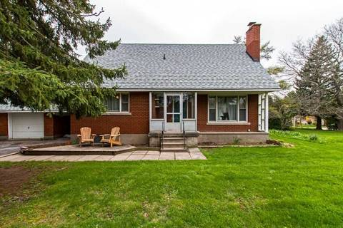 House for sale at 101 Braeheid Ave Hamilton Ontario - MLS: X4448043