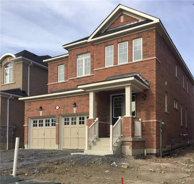 Removed: 101 Bridlewood Boulevard, Whitby, ON - Removed on 2017-06-04 05:48:03