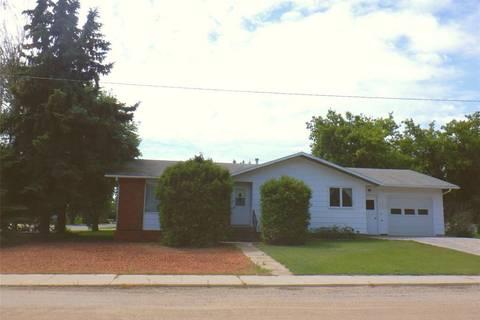 House for sale at 101 Centennial Cres Unity Saskatchewan - MLS: SK775819