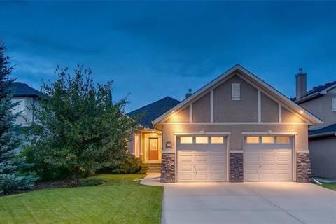 House for sale at 101 Chapala Cs Southeast Calgary Alberta - MLS: C4262662