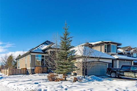 House for sale at 101 Chapala Point  Southeast Calgary Alberta - MLS: C4282450
