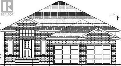 House for sale at 101 Conservation Dr Kingsville Ontario - MLS: 30757905