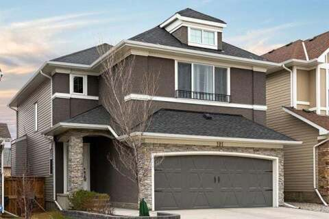 House for sale at 101 Cranarch Cres Southeast Calgary Alberta - MLS: C4297329
