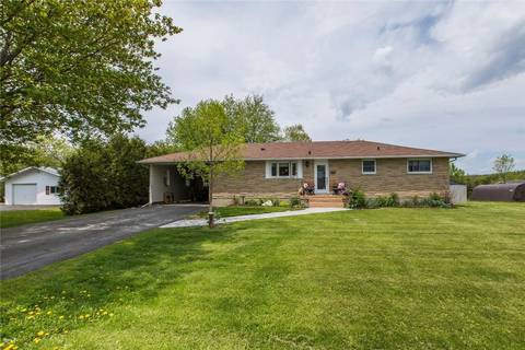 House for sale at 101 Creek Dr Ottawa Ontario - MLS: 1154402