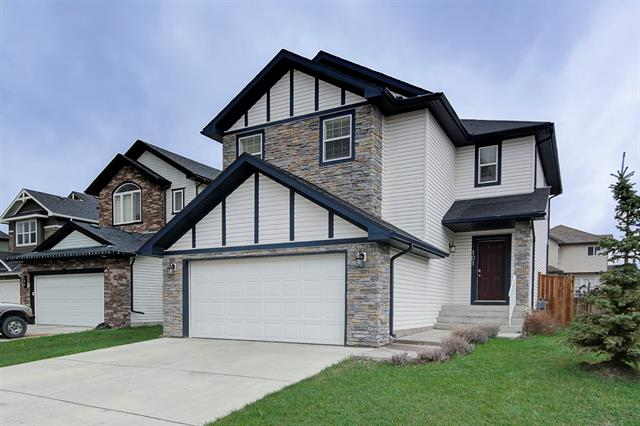 Removed: 101 Crystal Green Court, Okotoks, AB - Removed on 2018-07-23 21:21:12