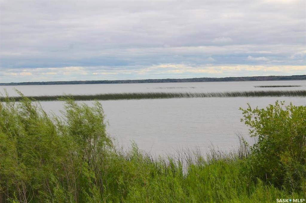Residential property for sale at 101 Daniel Harmon Tr Canora Saskatchewan - MLS: SK774597
