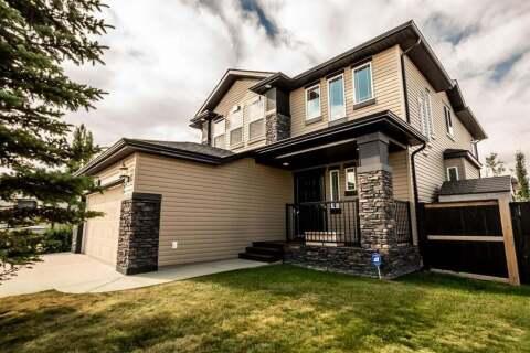House for sale at 101 Drake Landing Cove Okotoks Alberta - MLS: A1021542