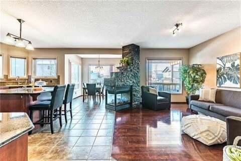 House for sale at 101 Drake Landing Cove Okotoks Alberta - MLS: C4297953