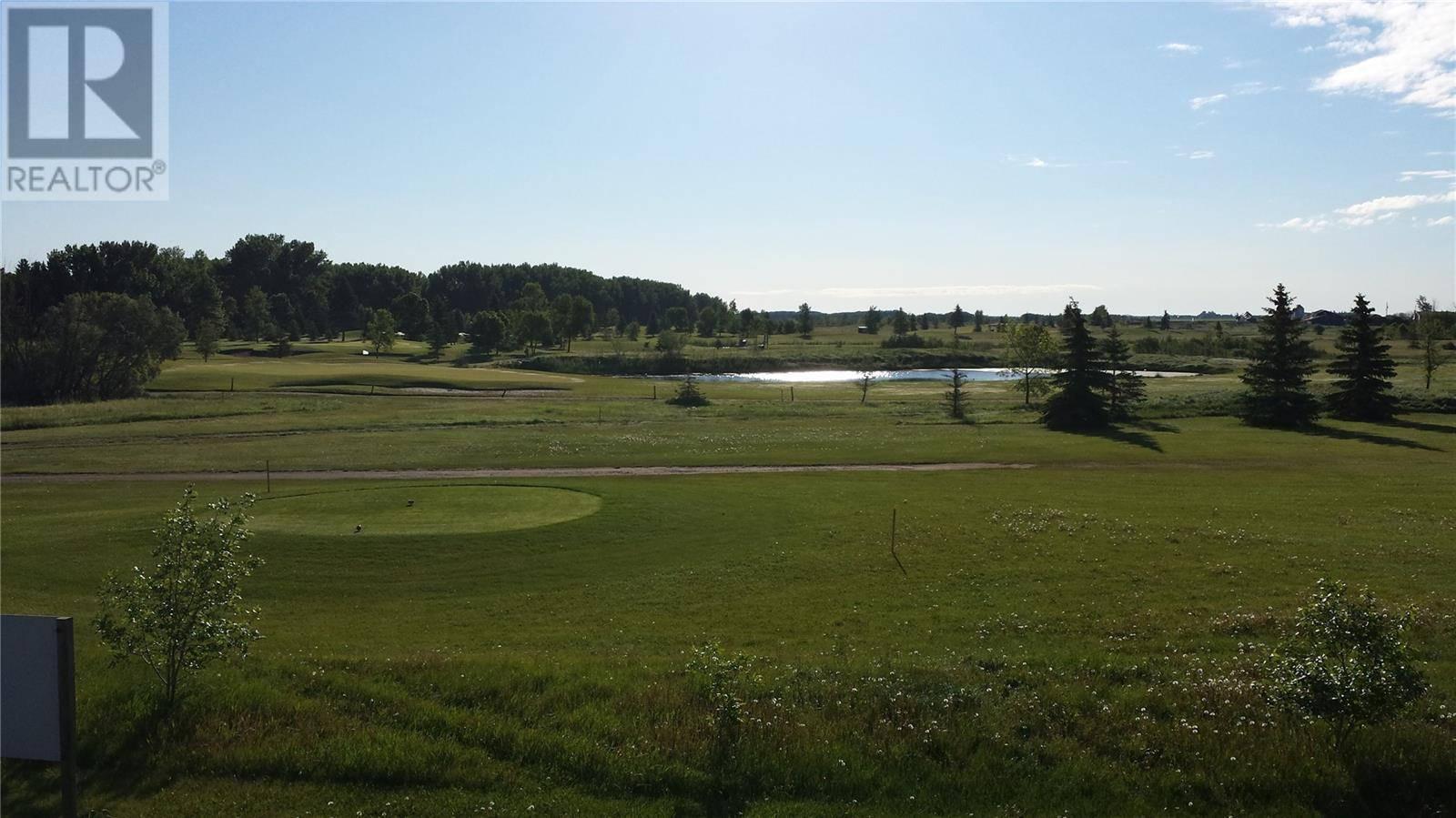 Residential property for sale at 101 Eagle Dr Rosthern Saskatchewan - MLS: SK767030