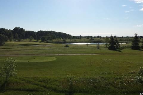 Home for sale at 101 Eagle Dr Rosthern Saskatchewan - MLS: SK806301