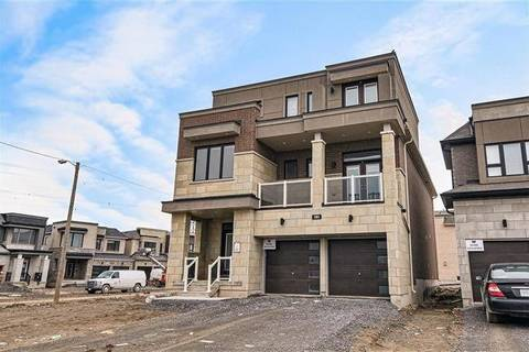 House for sale at 101 East Shore Dr Clarington Ontario - MLS: E4478179
