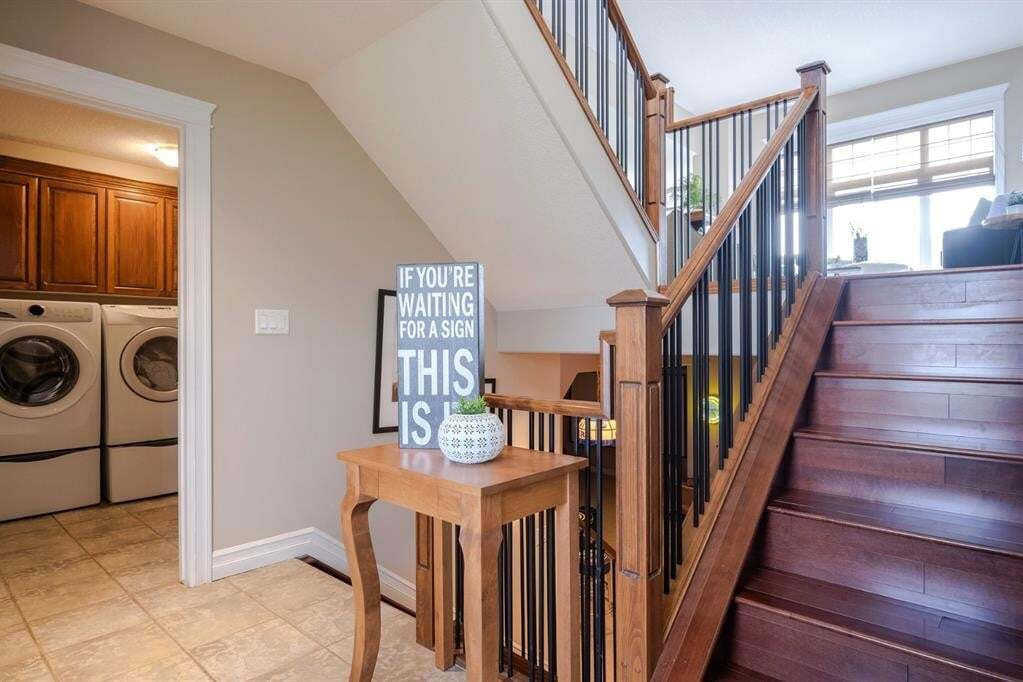 101 Fisher Crescent, Fort Mcmurray | Image 2