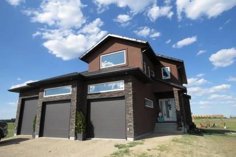 House for sale at 101 Grandview Tr Corman Park Rm No. 344 Saskatchewan - MLS: SK808023
