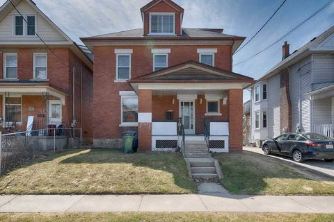 House for sale at 101 Harris St Guelph Ontario - MLS: X4424087