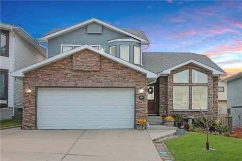 House for sale at 101 Hawkdale Circ Northwest Calgary Alberta - MLS: C4292880