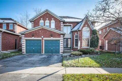 House for rent at 101 Hidden Trail Ave Richmond Hill Ontario - MLS: N4743794