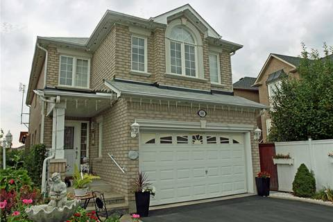 House for sale at 101 Holly Dr Richmond Hill Ontario - MLS: N4439133