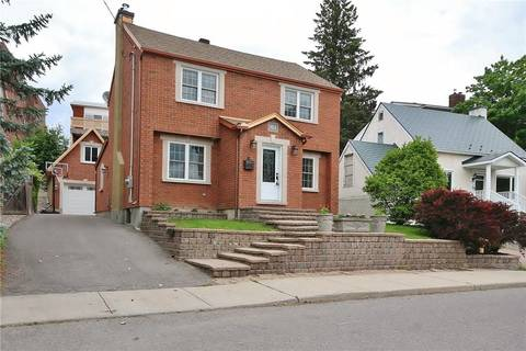 101 Ivy Crescent, Ottawa | Image 1
