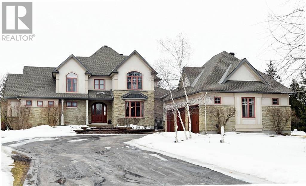101 Kerscott Heights Way, Ottawa | Image 1