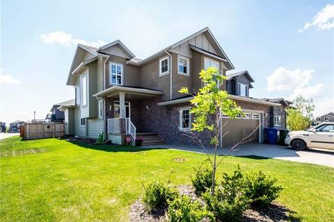 101 Kinniburgh Circle, Chestermere   Image 2
