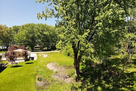 Residential property for sale at 101 Lake Ave Ramara Ontario - MLS: S4360767