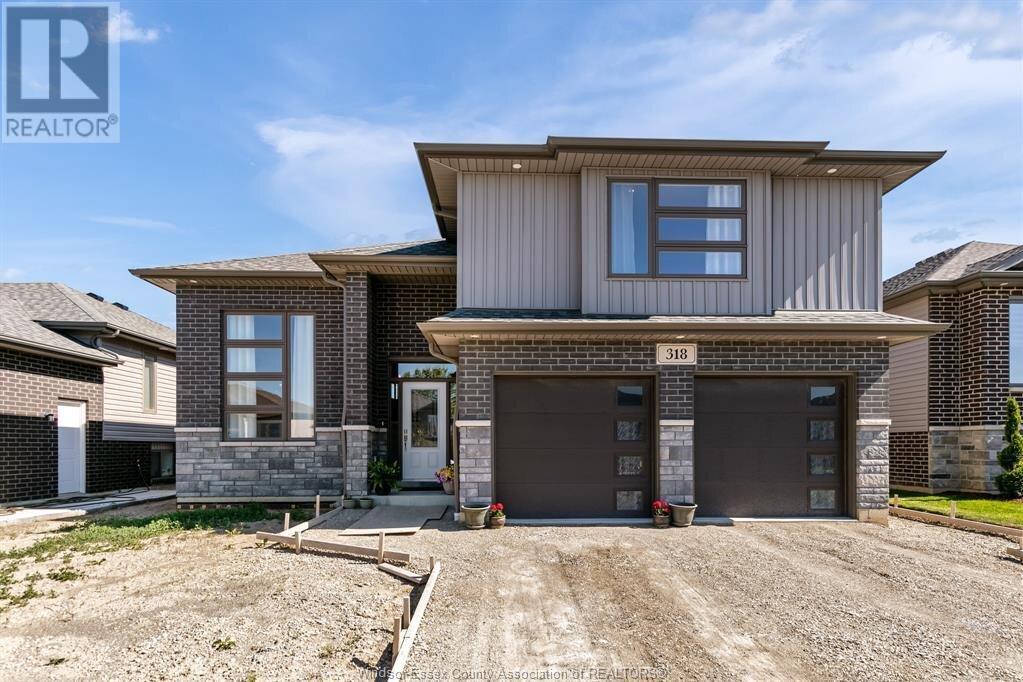 House for sale at 101 Lambert St Amherstburg Ontario - MLS: 20016097