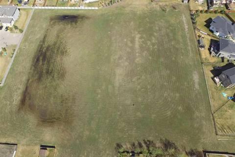 Home for sale at 101 Laval Ave Morinville Alberta - MLS: E4134294
