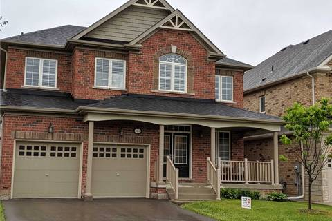 House for sale at 101 Learmont Ave Caledon Ontario - MLS: W4619961