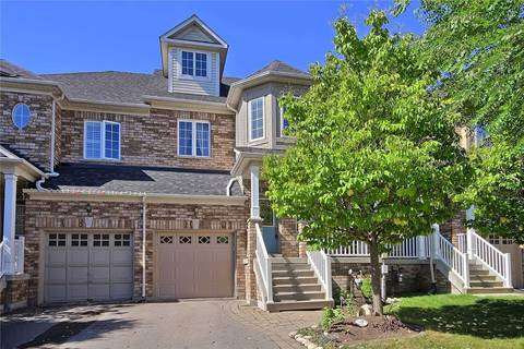 Townhouse for sale at 101 Limeridge St Aurora Ontario - MLS: N4581664