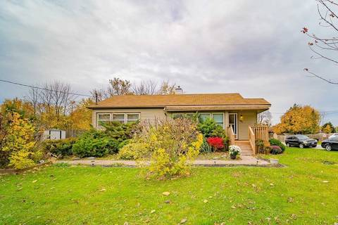 101 Louth Street, St. Catharines | Image 2