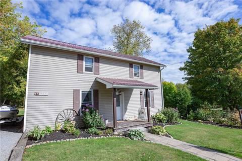 House for sale at 101 Maple St Kawartha Lakes Ontario - MLS: X4588330