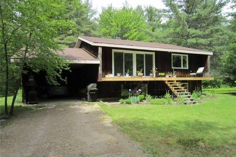 House for sale at 101 Mielkes Rd Deep River Ontario - MLS: 1124627