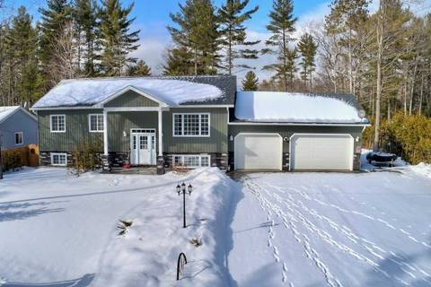 House for sale at 101 Nadia Cres Tiny Ontario - MLS: S4690368