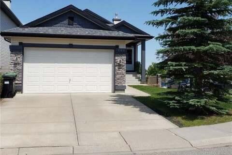 House for sale at 101 Panamount Cs NW Calgary Alberta - MLS: C4303220