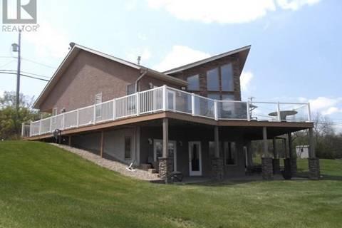 House for sale at 101 Pleasant Ave Buena Vista Saskatchewan - MLS: SK768548