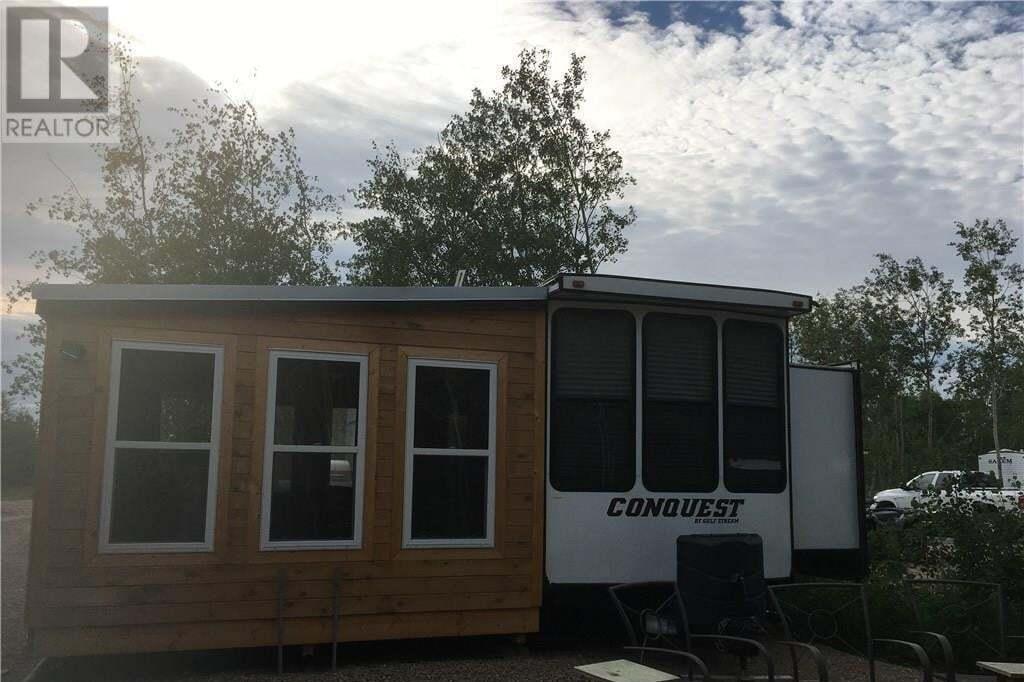 Residential property for sale at 101 Poplar St St. Brieux Saskatchewan - MLS: SK824477