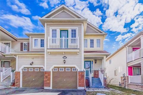 101 Robideau Place, Whitby | Image 1