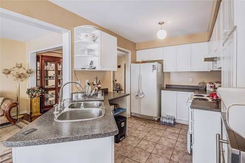 101 Robideau Place, Whitby | Image 2