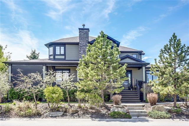 Removed: 101 Sheep River Green, Okotoks, AB - Removed on 2018-10-24 05:45:14