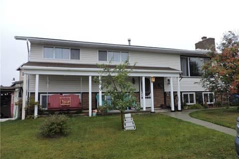 House for sale at 101 Southridge Pl Didsbury Alberta - MLS: C4242912
