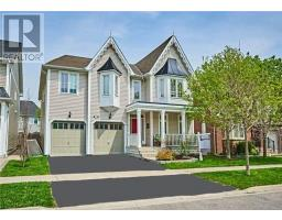 Removed: 101 Strandmore Circle, Whitby, ON - Removed on 2018-08-24 09:45:21