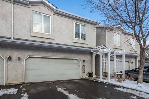 Townhouse for sale at 101 Sunlake Garden(s) Southeast Calgary Alberta - MLS: C4285647