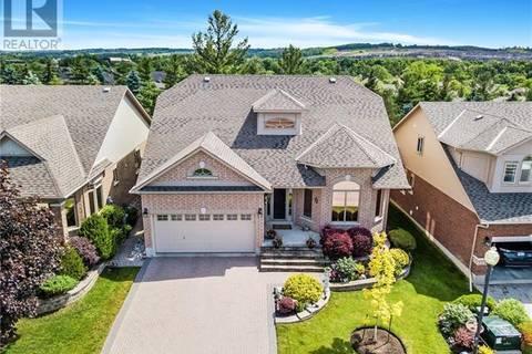 House for sale at 101 Sunset Blvd Alliston Ontario - MLS: 30744479